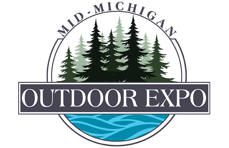 MidMichigan Outdoor Expo